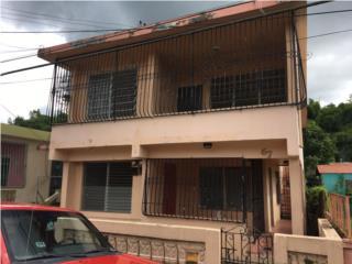 Urb Balboa, Cerca Colegio UPR Mayaguez
