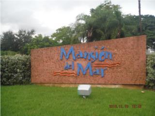 Mansion del Mar - Muy buena*