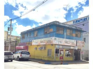 Centro Rio Piedras