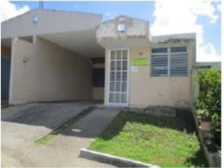 Villas Del Bosque