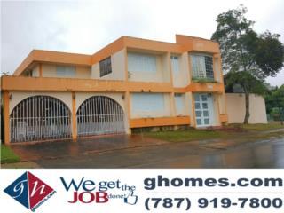 Casa en Paradise Hills, San Juan