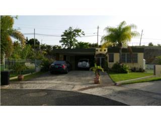 Hermosa Casa en Mansiones de Cabo Rojo