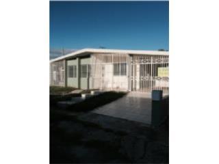 Caguas - Villa Blanca - 3/1 - HAZ TU OFERTA!