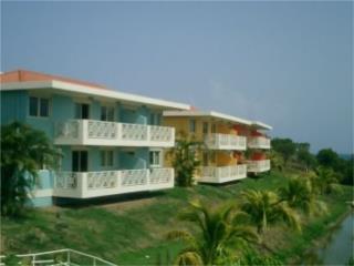 Costa Bonita Bech Village
