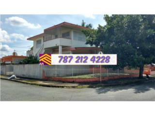 Country Club 2 units Contadores Independiente