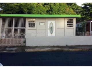 URBANIZACION San Pedro  PRONTO