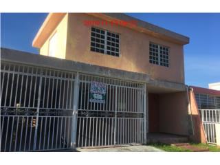 OPCIONADA HUD 501-734597 Lagos de Plata