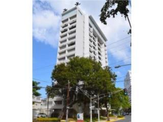 Cond. Condado Plaza,Ave magdalena (10)