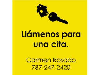 COSTA ESMERALDA! LLAME HOY!