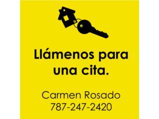 LOS SUENOS! LLAME HOY!