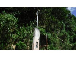 Urb Villas de Monte Verde 7,778 Mt2 Vea Video