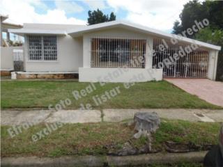 Villa Nevarez (3 hab/2 banos)