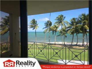 Berwind Beach Resort, Apt Rio Grande