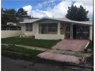 URB  Villa NEVAREZ PRONTO $100