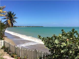 Apto. de Playa! Vista espectacular! 2c/1b
