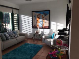 Punta del Mar Beach Village