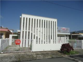 Villa Carolina,Exc.Inversión,6H-4B,Opcionada
