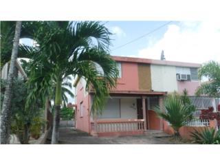 Urb. Villas de Castro 3/2/1 Vea Video!!!