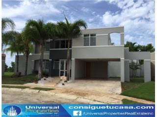 Joyuda Coast - Cabo Rojo - Hermosa Propiedad