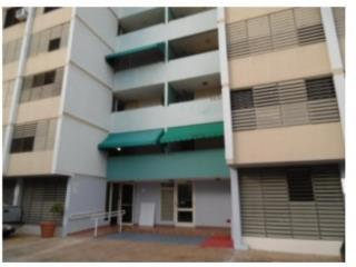 Cond Assisi   Guaynabo