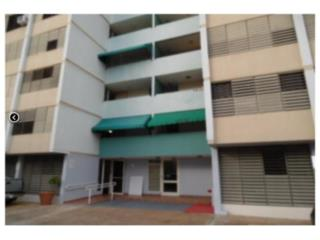 Cond. Assisi - REDUCIDO A $84,000