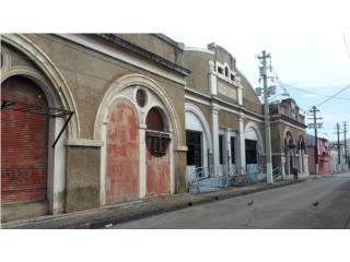 16,000p/c-1,500mts a pasos de Plaza de Recreo