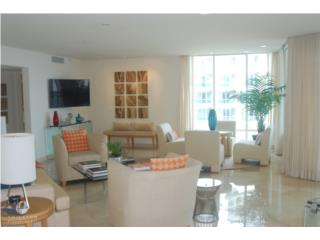 Astonishing Laguna Plaza at Condado, 3-3.5
