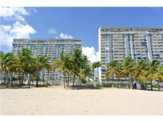Cond. Marbella del Caribe-$310K OMO!!!