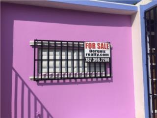 Villas de Rio Grande, 3-2,  $110,000 OBO