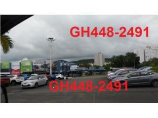 Ave. 65th  Escorial 13cds 136,300p/c