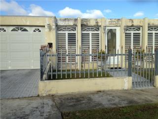 Residencial Bairoa