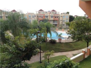 Los Prados Serenna 3er nivel, Caguas