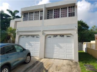 PARQUE FLAMINGO SINGLE HOME 4 BEDS, 2.5 BATHS