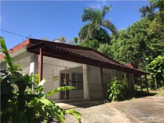 BO. MARICAO  Vega Alta, $65,700K, 2/1