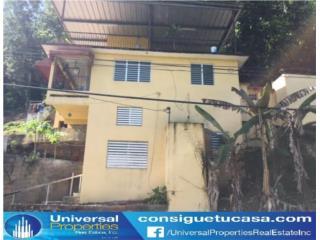 Bo Hato Viejo - Arecibo - Gran Oportunidad