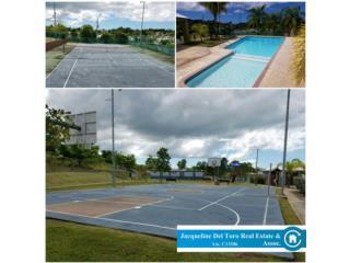 Mansiones de Cabo Rojo 3-2