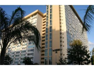 Condominio Plaza Universidad 2000 (2H/1B)