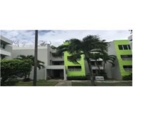 Apartamento Monte Verde Guaynabo