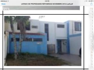 Parque de Torrimar 3/2.5.   $114,000