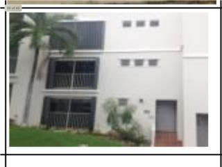 Haciendas de Palmas  3.2.5  $143,000 omo