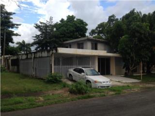 Ext San Anton  $89,900 GANGA