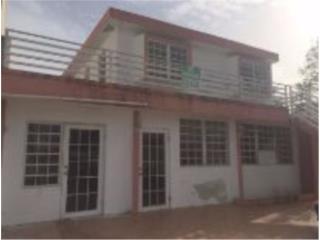 casa, multifamiliar, TERRAZAS DE CUPEY, fx