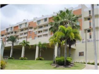 Colinas del Bosque PH 3y2.5 doble terraza $130k