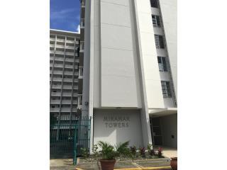 Cond Miramar Tower