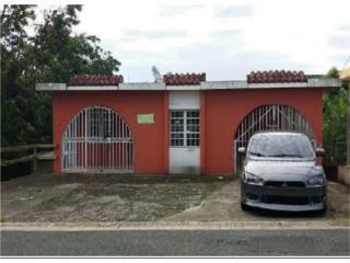 Qda Arenas Ward; 3% PARA GASTOS DE CIERRE