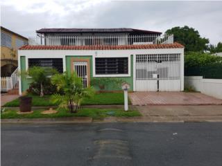 Rio Hondo 2 Control de acceso, bajo tasacion