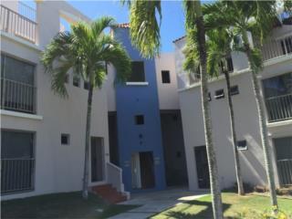 Cond Haciendas de Palmas (2)