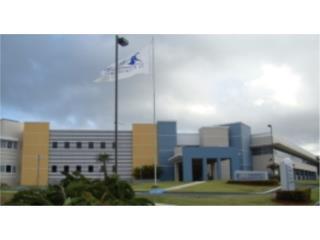 Torre Medica Dr Pedro Blanco Lugo Puerto Rico