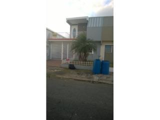 Casa Urbanización El Cortijo Remodelada