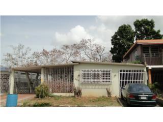 Venta Casa en Villa Rica